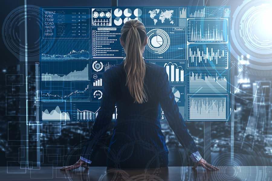 4 consejos para crear marketing digital en tu consultorio en momentos de COVID-19